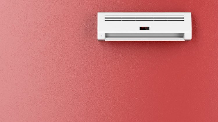 Your air conditioning system won't last forever. At some point, you will need to replace the system for the sake of efficiency, renovations, or even due to outright failure of the unit. It's important to realize when your air conditioner is near the end of its useful life before it completely breaks down and you're […]