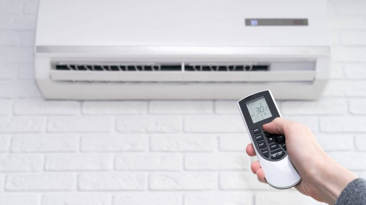 "Whether you're trying to be more ""green"" or simply save yourself some money, lowering your power bill is an excellent idea. If you've been turning off lights and running a few loads of wash, but still haven't seen a drop in your costs, you probably want to look at your AC! Even small problems with […]"