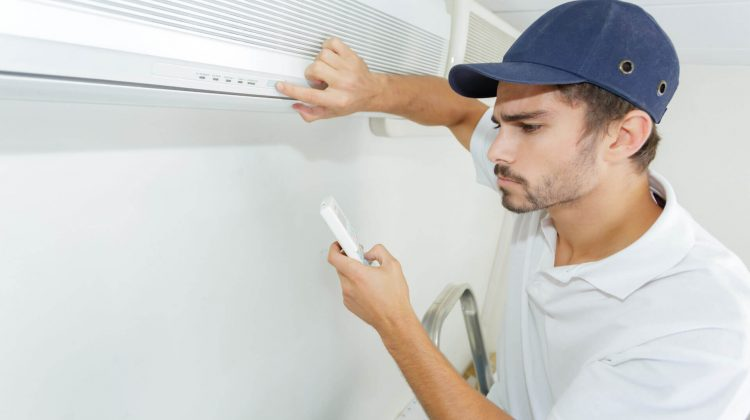 Your Standby in the Summer Keeping your air conditioner in top shape around the summer is an important practice. While the good weather means plenty of fun and activities to be had outside, having your air conditioner ready at home can provide you with a cool, dry refuge from the heat. Whether it's taking a […]