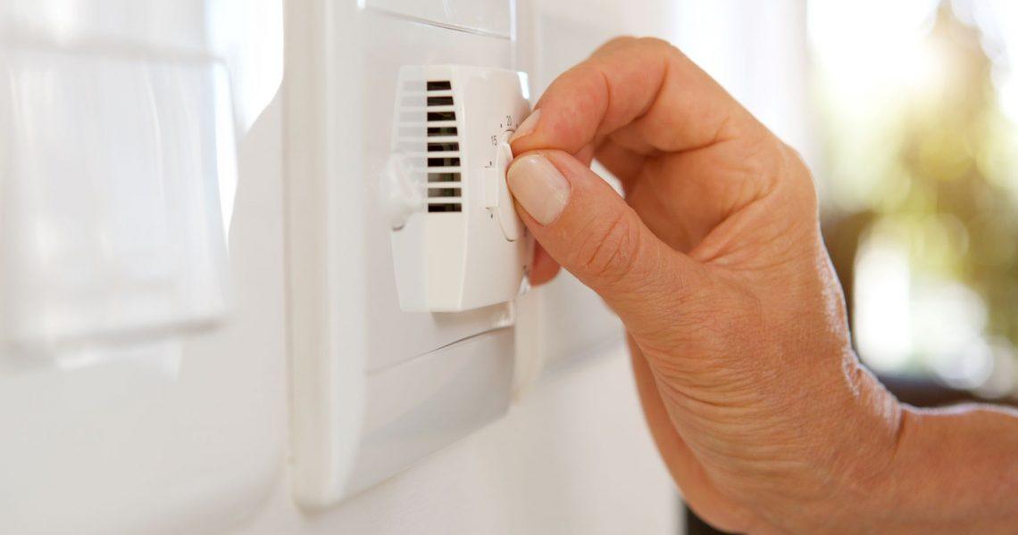 AC tips for renters in Queensland