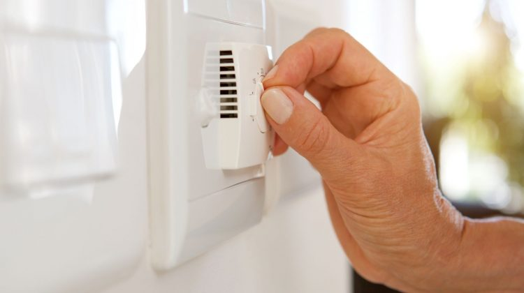 Anyone who has spent a summer in Queensland knows how important it is to access a quality air conditioner. Many landlords understand this and include AC units on their properties. If you're renting in Queensland and your landlord has included an air conditioner as part of your lease, here are some tips you should know […]
