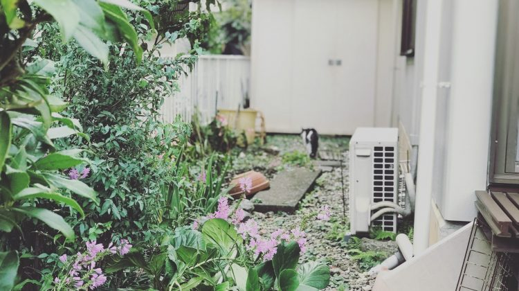Air conditioners are a common sight in Cairns. Residents know to reach for the AC when humidity rises. But for all the relief an AC unit can bring you during times of peak heat, they aren't immune to humidity either. If a cooling unit isn't maintained correctly, you may find its effectiveness fade over time […]